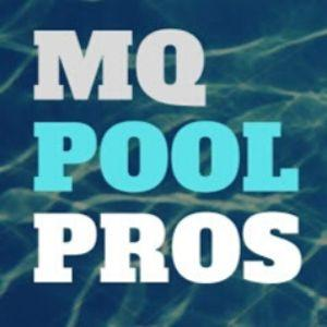 MQ Pool Cleaning Service