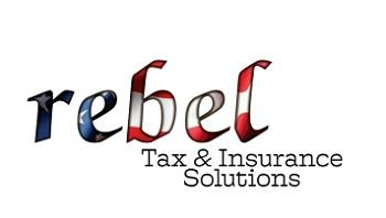 rebel Tax & Insurance Solutions