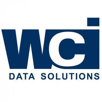 WCI Data Solutions