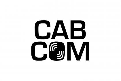 Cabcom (Scotland) Ltd.
