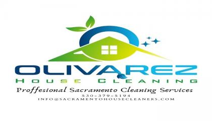 Olivarez House Cleaning