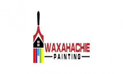 Quality Painting Texas