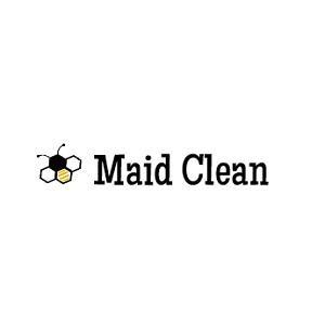 B1 Maid Clean