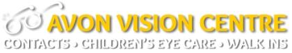 Avon Vision Centre