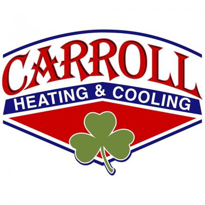 Carroll Heating & Cooling