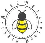 BeezNeez Photo Booth
