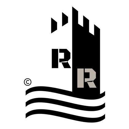 Rogue River Consultants