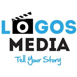 Logos Media Video Production