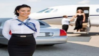 GMI Commercial Insurance Queens