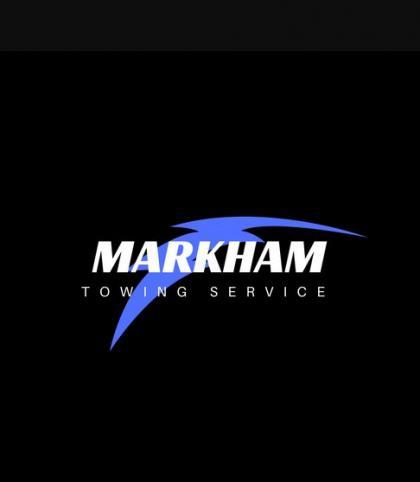 Markham Towing Service