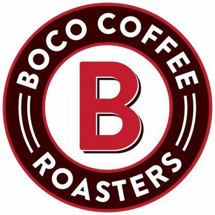 BoCo Coffee Roasters