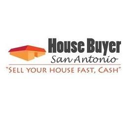 San Antonio We Buy Houses