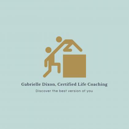 Gabrielle Dixon, Certified Life Coaching