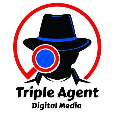 Triple Agent Digital Media