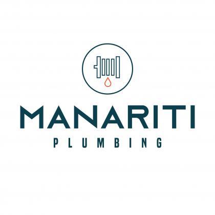 Manariti Plumbing