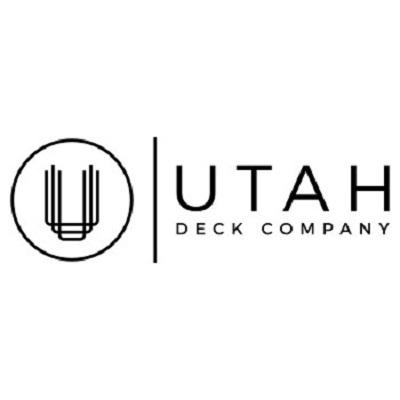 Utah Deck Company