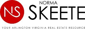 Arlington VA Realtor - Norma Skeete