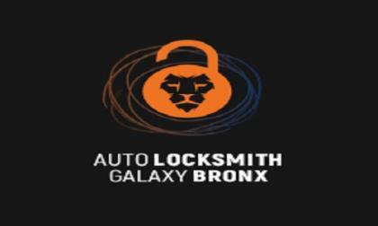 Auto Locksmith - Galaxy Bronx