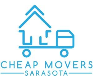 Cheap Movers Sarasota