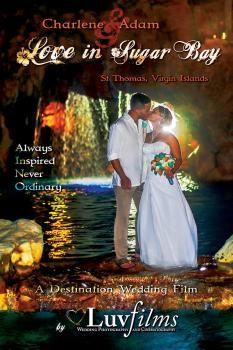 Luv Films Wedding Photography