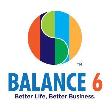 Balance 6 Coaching