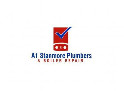 A1 Stamore Plumbers & Boiler Repair