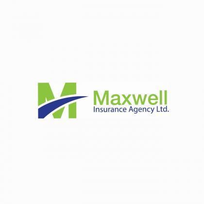 Maxwell Insurance Agency