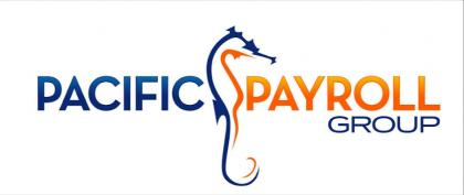 Pacific Payroll Group