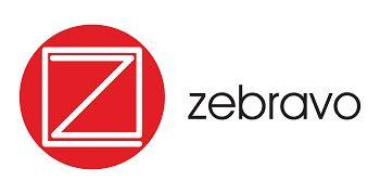 Zebravo Online Delivered by Online Express Zambia