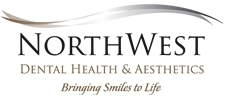 Northwest Dental Health & Aesthetics