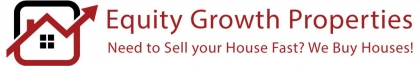 Equity Growth Properties
