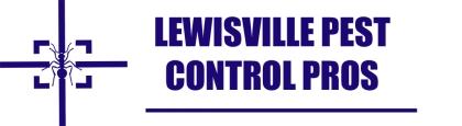 Lewisville Pest Control Pros
