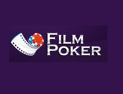 FilmPoker