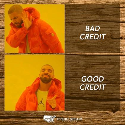 Credit Repair Anywhere