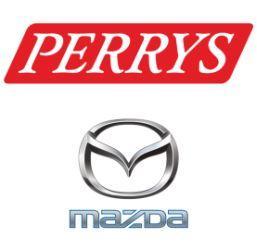 Perrys Colne Mazda