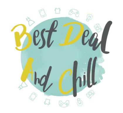 Best Deal and Chill