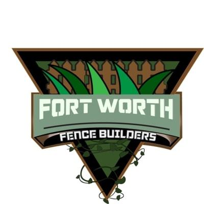 Fence Builders of Fort Worth