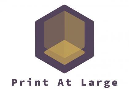 Print At Large