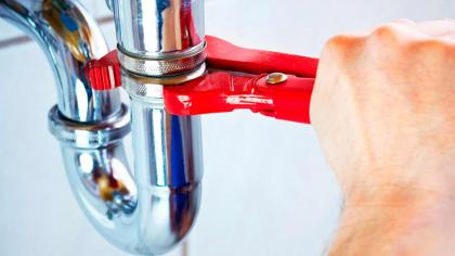Plumbers Canberra