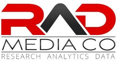 RAD Media Co.