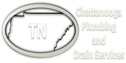 Chattanooga Plumbing and Drain Services