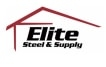 Elite Steel and Supply