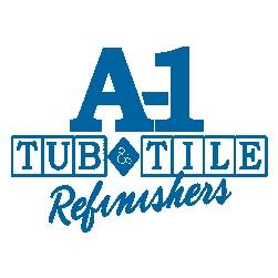 A-1 Tub and Tile Refinishers, LLC