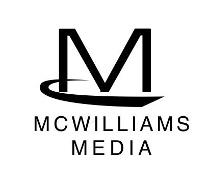 McWilliams Media