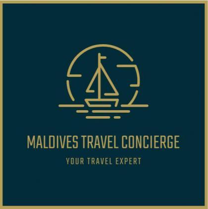 Maldives Travel Concierge