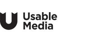Usable Media