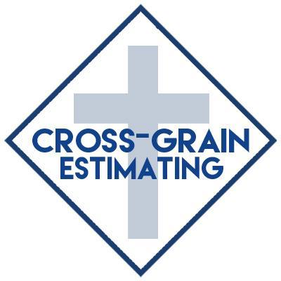 Cross-Grain Estimating