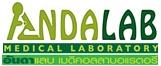 Andalab - Samkong