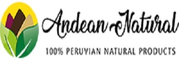 AndeanPower