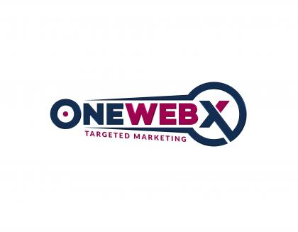 OneWebX